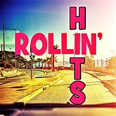 Rollin' Hits von Various Artists