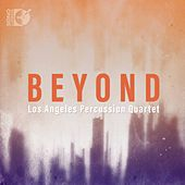 Beyond by Various Artists