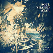 Soul Shaped by Soul Shaped Star