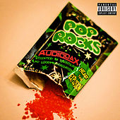 Pop Rocks de AudioDax