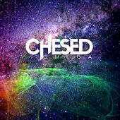 O.M.E.G.A by Chesed