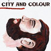 Bring Me Your Love by City And Colour