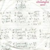 Math Sheets Demo de Alexisonfire