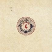 Upsidedown 04 de Various Artists