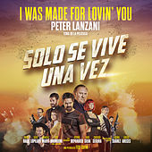 I Was Made for Lovin' You (Tema de la película