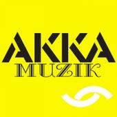Akkamuzik Best of Winter de Various Artists