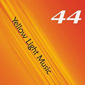 Yellow, Vol.44 by Various Artists