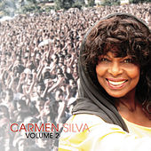 Carmen Silva, Vol. 2 de Carmen Silva
