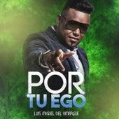 Por Tu Ego by Luis Miguel del Amargue
