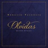 Olvidas (Versión Balada Rítmica) de Horacio Palencia