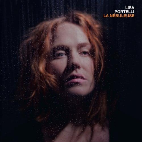 Cherche la joie de Lisa Portelli
