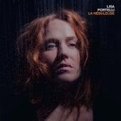 Appartenir au large de Lisa Portelli
