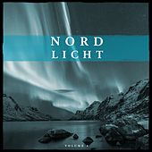 Nordlicht, Vol. 4 (Selection Of Finest In Deep House & Electronica) by Various Artists