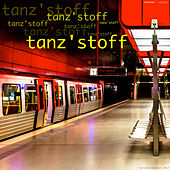 Tanz'Stoff by Various Artists
