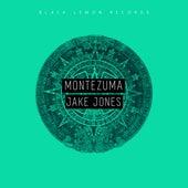 Montezuma by Jake Jones