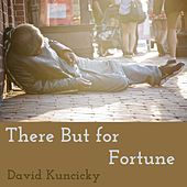 There but for Fortune by David Kuncicky