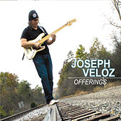 Offerings by Joseph Veloz