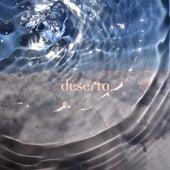 Deserto by Luli