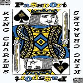 Pa$sport by King Charles