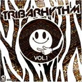 Tribarhythm Vol. 1 by Various Artists