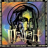 The New Young Messiah de Various Artists