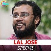 Lal Jose Special by Various Artists