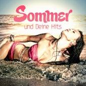Sommer und Deine Hits by Various Artists