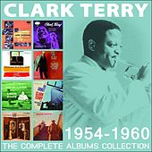 The Complete Albums Collection: 1954 - 1960 di Clark Terry