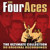 The Ultimate Collection by Four Aces