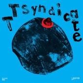 TT Syndicate di TT Syndicate