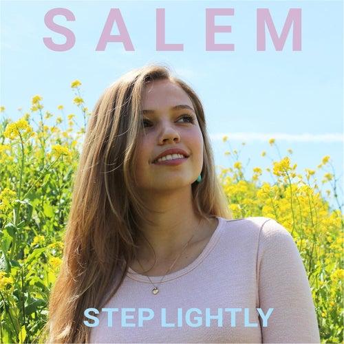 Step Lightly by Salem