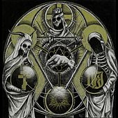 VI / Temple of Baal / The Order of Apollyn de Various Artists