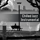 Chilled Jazz Instrumental – Relaxing Piano, Soft Melodies, Smooth Jazz, Easy Listening Jazz 2017 by The Jazz Instrumentals