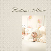 Bedtime Music – Peaceful Sleep, Calm Baby, Relaxation Sounds to Pillow, Deep Dreams, Baby Music, Healing Lullabies at Night, Cradle Songs by Lullabyes