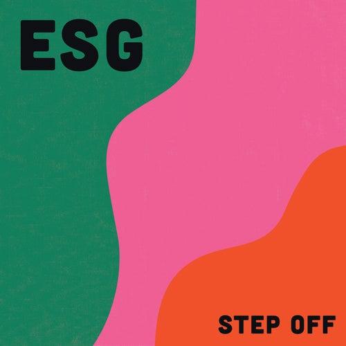 Step Off by ESG