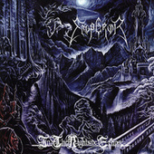 In The Nightside Eclipse (20th Anniversary Edition) de Emperor