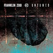 Untamed by Franklin Zoo