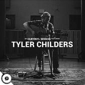 Tyler Childers | OurVinyl Sessions de Tyler Childers