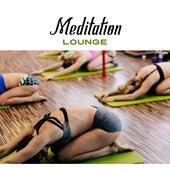 Meditation Lounge – Buddha Lounge, Asian Zen, Tibetan Meditation, Yoga, Pilates by Yoga Music