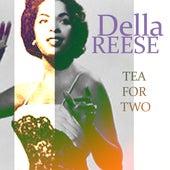 Tea for Two von Della Reese