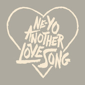 Another Love Song by Ne-Yo
