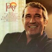 Perry de Perry Como
