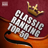 Classic Ranking Top 50 de Various Artists