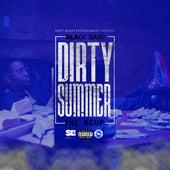 Dirty Summer The Re-Up de Blacc Zacc