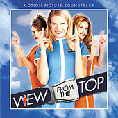 A View From The Top von Various Artists