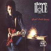 Short Fuse Blues by Dave Hole