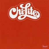 The Chi-Lites von The Chi-Lites