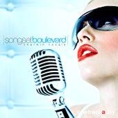 Songset Boulevard (Charmin Vocals) de Giacomo Bondi