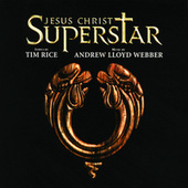 Jesus Christ Superstar (Remastered 2005) de Various Artists