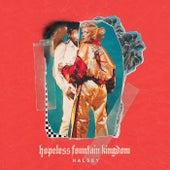 Hopeless Fountain Kingdom by Halsey